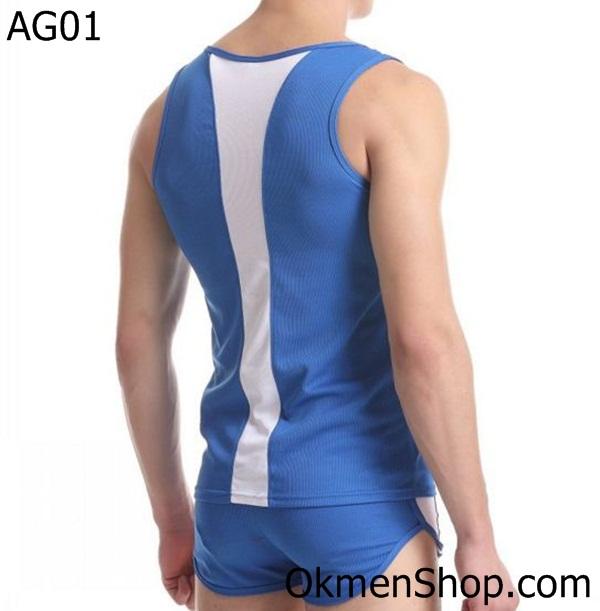 Ao-tap-gym-nam-sat-nach-AG01-mat-sau