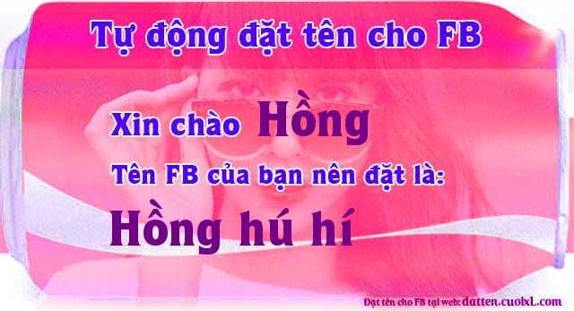 dat-ten-facebook-tu-dong