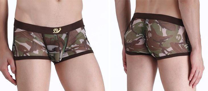 sip-luoi-underwear
