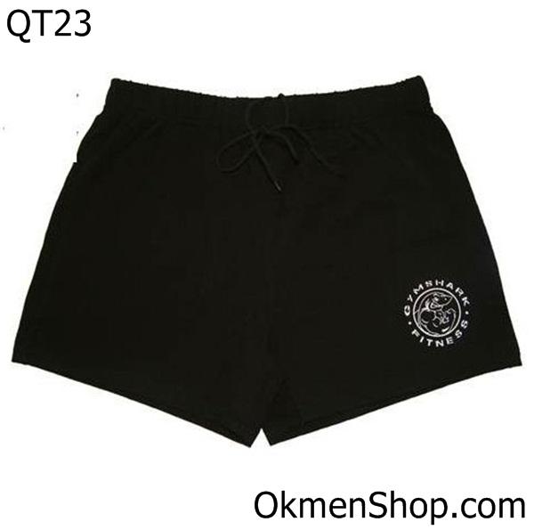 Quan-tap-gym-gymshark-mau-den-QT23