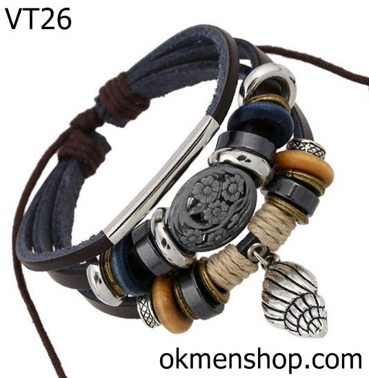 vt26-vong-tay-hinh-con-oc