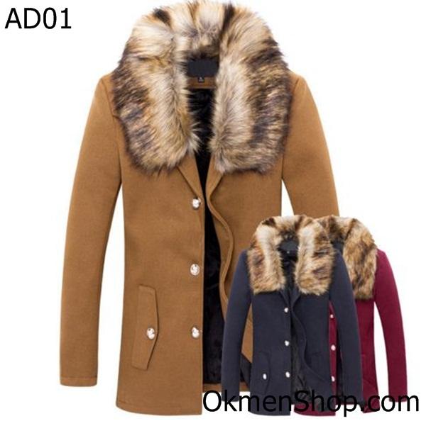 Ao-da-nam-ad01