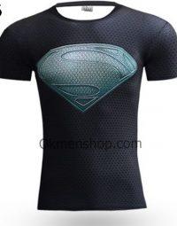 Bán sỉ áo superman
