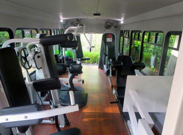 phong-gym-tren-xe-bus-2