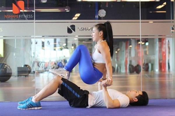 Huong-dan-tap-gym-doi-14