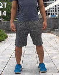 QT14-quan-short-tap-gym