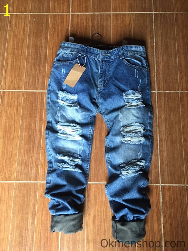 Quan-jeans-rach-nam-1