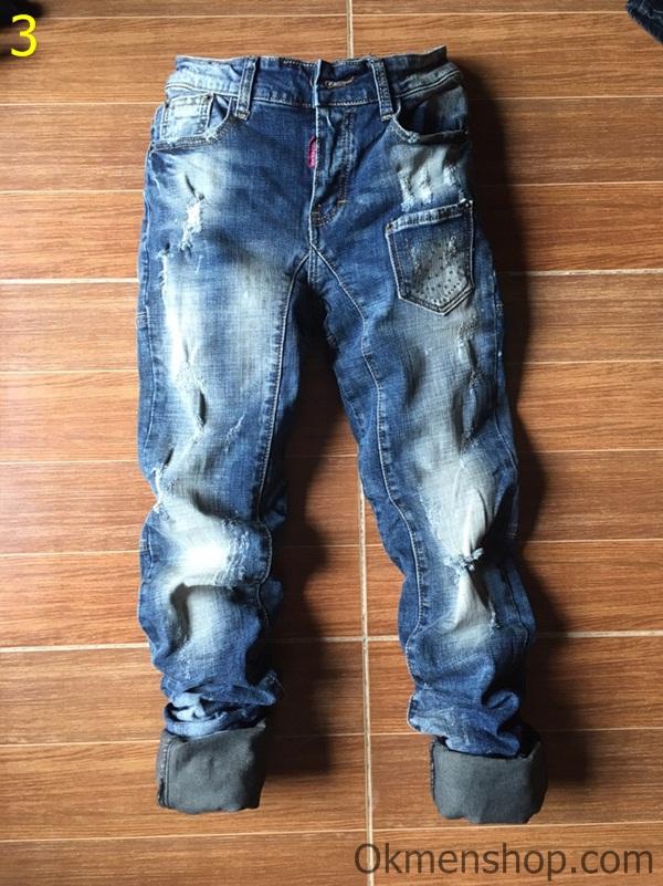 Quan-jeans-rach-nam-3