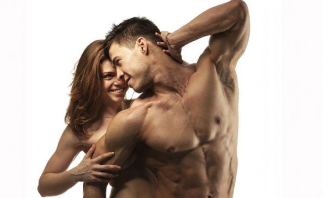 Testosterone cải thiện chất lượng tình dục