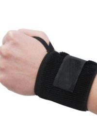 Dây quấn cổ tay tránh chấn thương