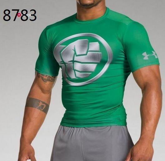 Áo tập thể hình hulk