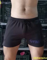 Quần tập squat gym