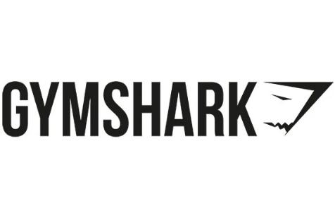 logo-gymshark