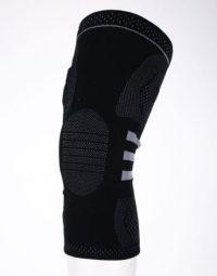 Phụ kiện bảo vệ đầu gối và trợ lực khi tập các bài chân mông đùi
